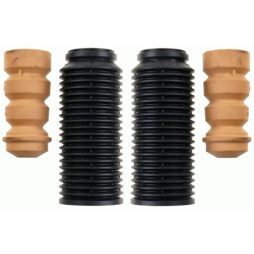 Dust Cover Kit, shock absorber SACHS 900 019 Service Kit
