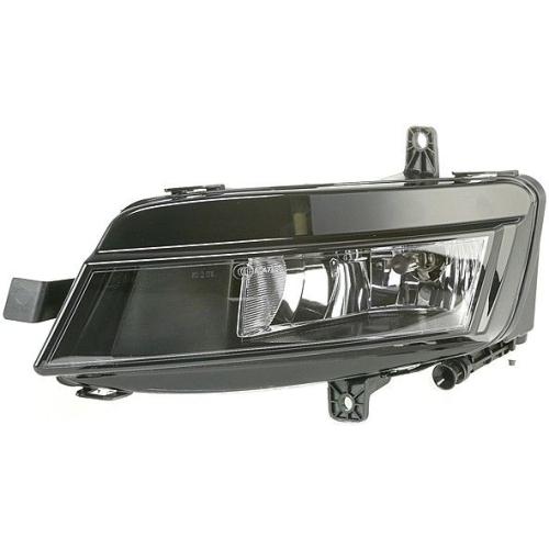 Nebelscheinwerfer HELLA 1ND 011 223-021 VW