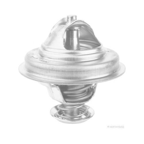 HERTH+BUSS JAKOPARTS Thermostat, Kühlmittel J1532007