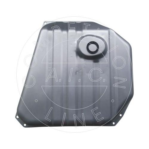 AIC fuel tank 54257