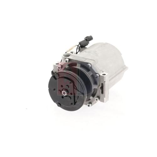 Kompressor, Klimaanlage AKS DASIS 852789N MITSUBISHI CITROËN/PEUGEOT