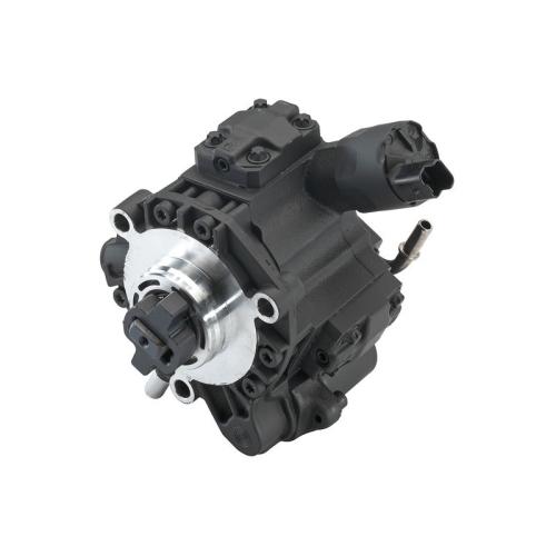 High Pressure Pump VDO 5WS40809-Z CITROËN FIAT FORD PEUGEOT