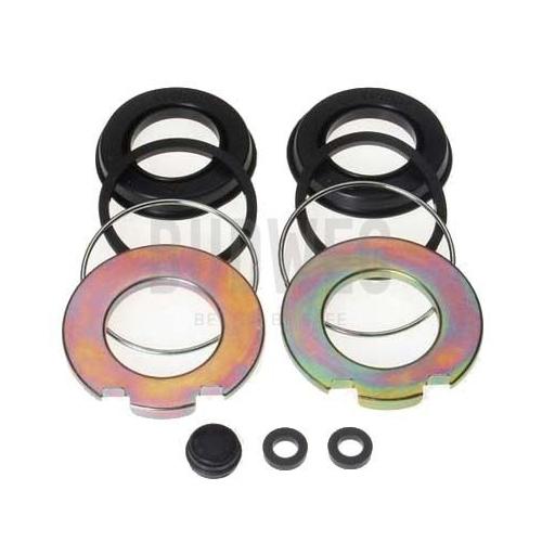 BUDWEG CALIPER Repair Kit, brake caliper 203804