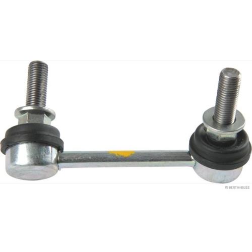 Rod/Strut, stabiliser HERTH+BUSS JAKOPARTS J4961007 NISSAN