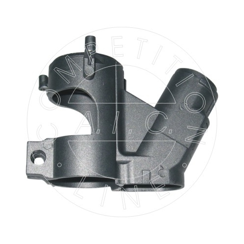 AIC steering lock 50683