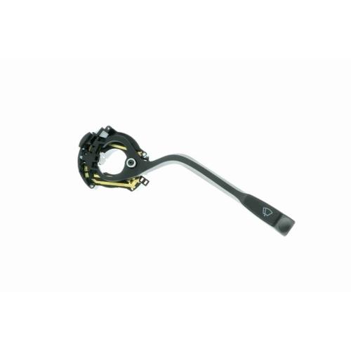 Lenkstockschalter VEMO V15-80-3239 Original VEMO Qualität AUDI SEAT SKODA VW VAG
