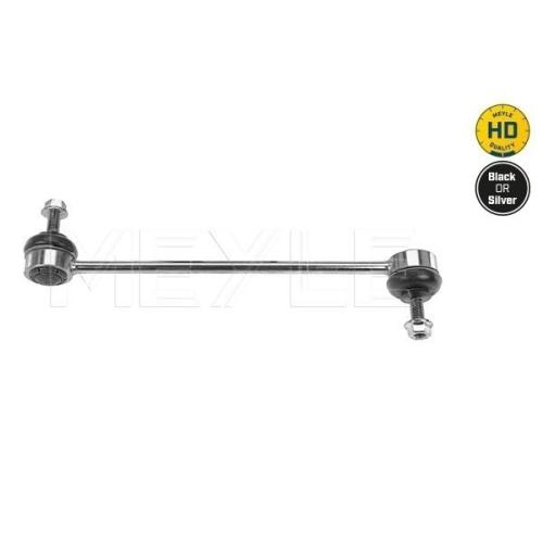 Rod/Strut, stabiliser MEYLE 16-16 060 0003/HD MEYLE-HD: Better than OE. NISSAN