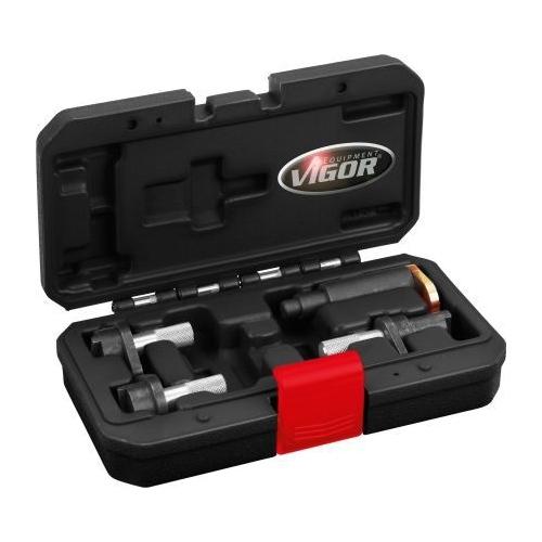 Retaining Tool Set, valve timing VIGOR V4346