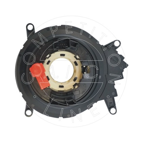 AIC Wickelfeder, Airbag 57224