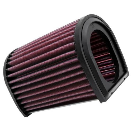 Air Filter K&N Filters YA-1301