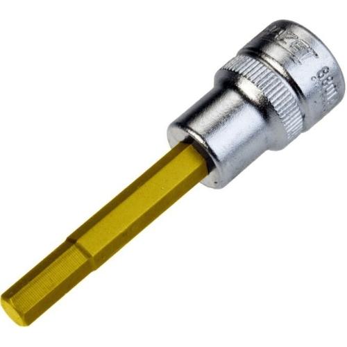 HAZET Socket 8801A-7/32