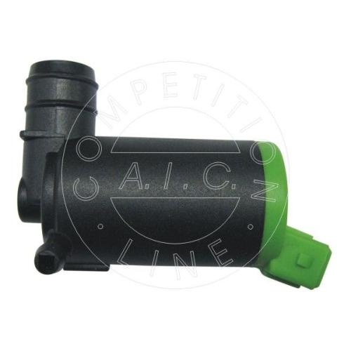 AIC Waschwasserdüse, Scheinwerferreinigung 50910