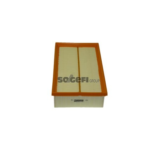 Luftfilter CoopersFiaam PA7774 VAG