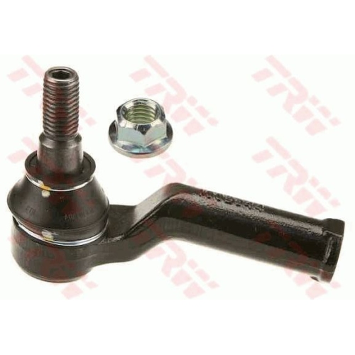 Tie Rod End TRW JTE1160 FORD VOLVO LAND ROVER