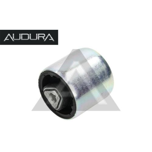 1 bearing, handlebar AUDURA suitable for BMW AL21896