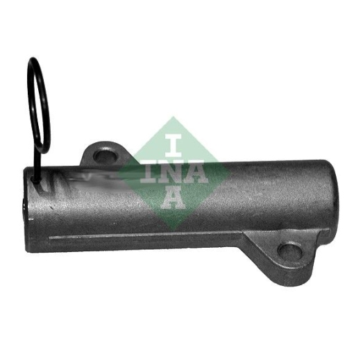INA Vibration Damper, timing belt 533 0108 10