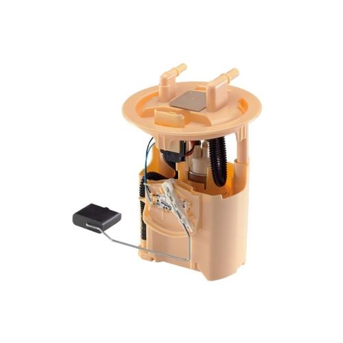 Fuel Feed Unit VDO 228-222-015-010Z PEUGEOT