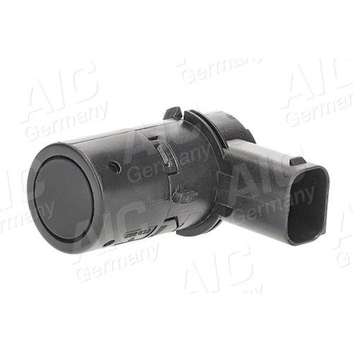 AIC Sensor, Einparkhilfe 55452