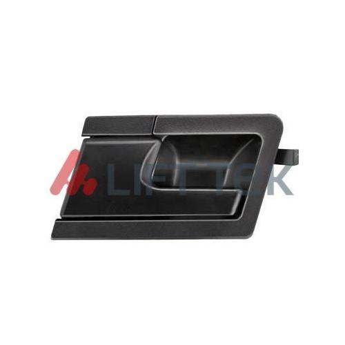 Türgriff, Innenausstattung LIFT-TEK LT6094302 VW