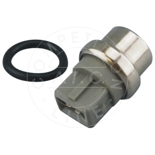 AIC temperature switch, intake manifold preheating 50807