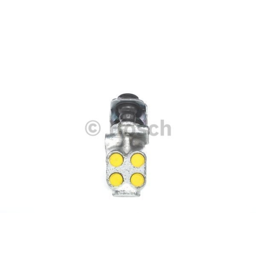 BOSCH Brake Power Regulator 0 986 482 036