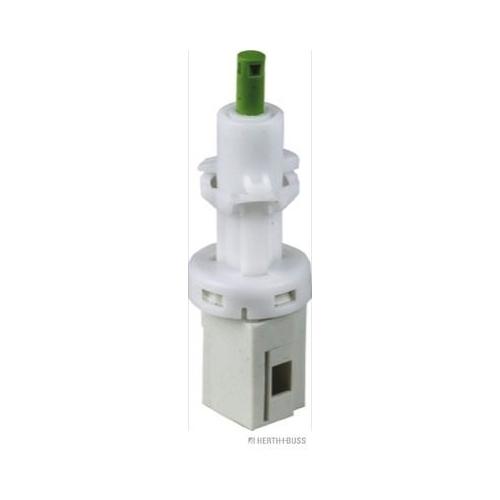HERTH+BUSS ELPARTS Brake Light Switch 70485103