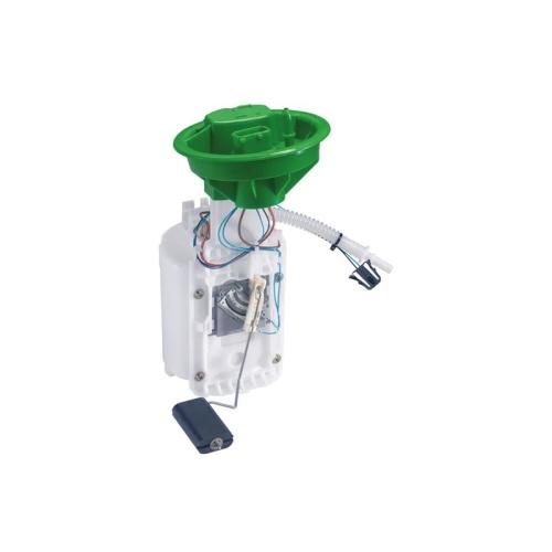 Fuel Feed Unit VDO 228-226-007-002Z MINI