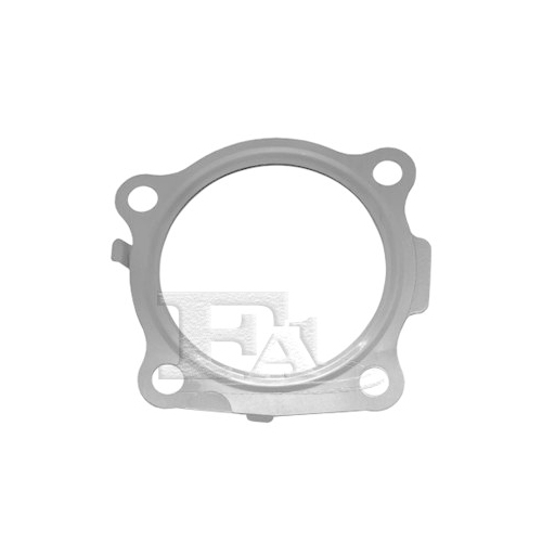 Gasket, exhaust pipe FA1 130-965 FORD