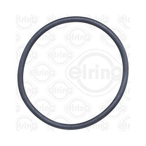 ELRING Gasket, thermostat 002.240
