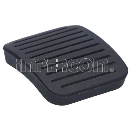 ORIGINAL IMPERIUM Pedal Pad 29968