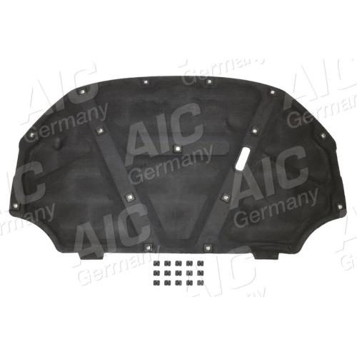 AIC Motorraumdämmung 57109