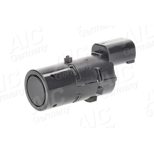 AIC Sensor, Einparkhilfe 55693