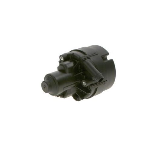 BOSCH Secondary Air Pump 0 580 000 017
