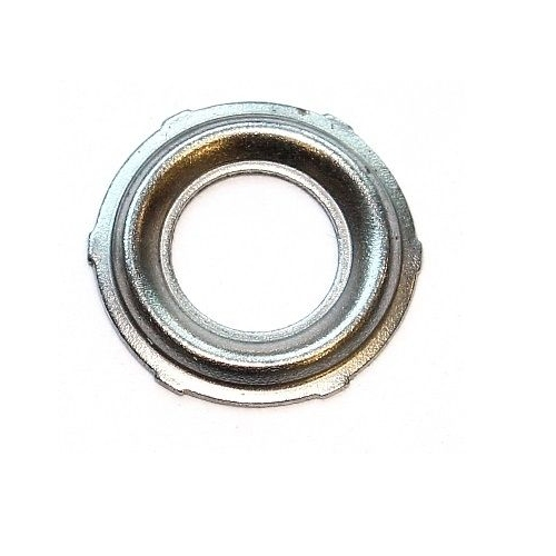 ELRING Heat Shield, injection system 296.930