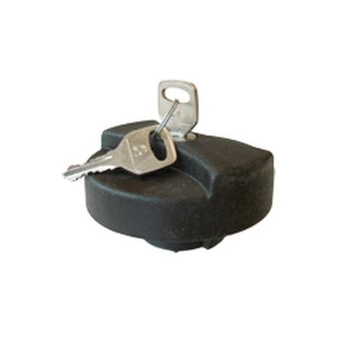 Sealing Cap, fuel tank HELLA 8XY 007 746-001 RENAULT