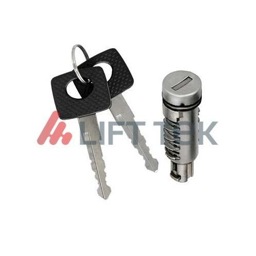 Lock Cylinder LIFT-TEK LT801029 MERCEDES-BENZ
