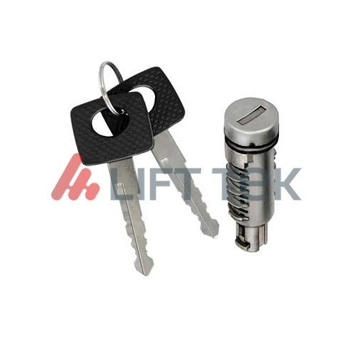 Schließzylinder LIFT-TEK LT801029 MERCEDES-BENZ
