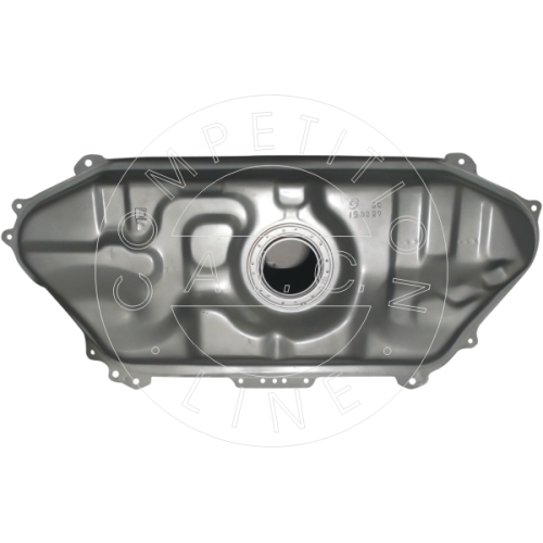AIC fuel tank 55921