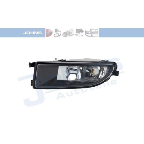 Fog Light JOHNS 95 17 29 VW