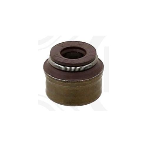 ELRING Seal, valve stem 069.630
