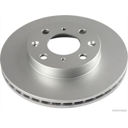 HERTH+BUSS JAKOPARTS Brake Disc J3304025
