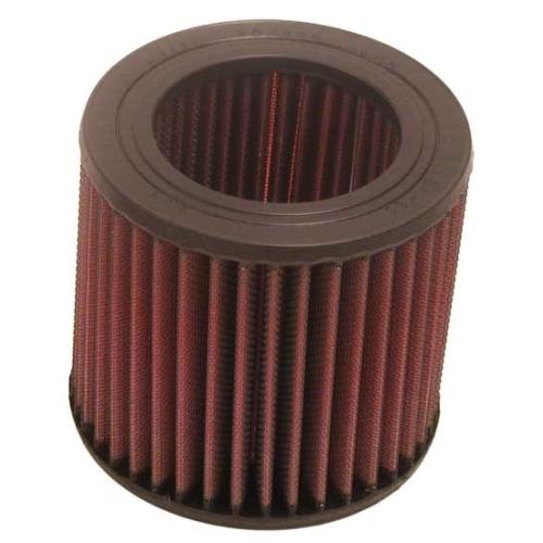 Luftfilter K&N Filters BM-0200