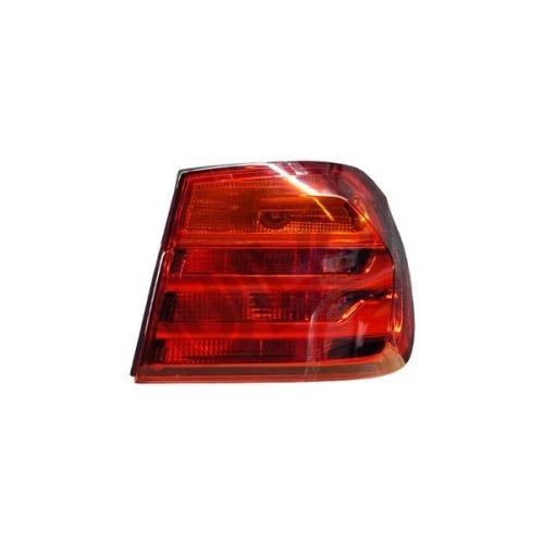 Combination Rearlight ULO 1114002 BMW