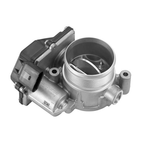 Steuerklappe, Luftversorgung VDO A2C59515370 VW