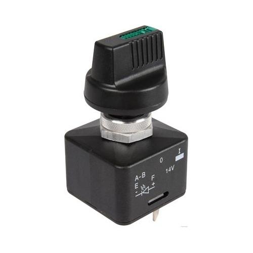 Schalter HERTH+BUSS ELPARTS 70525160 KHD