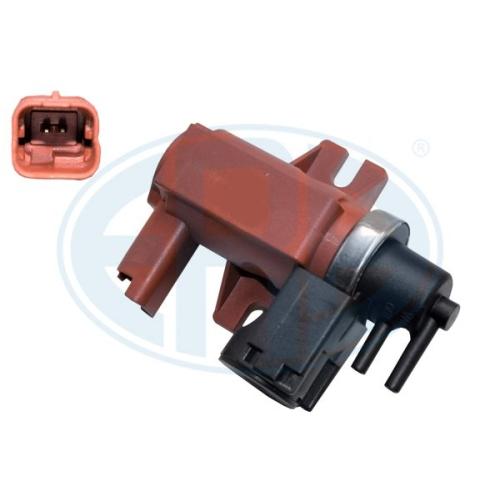 Pressure Converter, exhaust control ERA 555234A FORD VOLVO