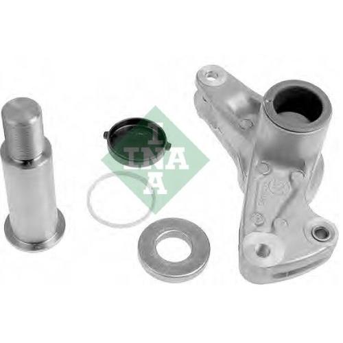 INA Repair Kit, v-ribbed belt tensioner 533 0069 20