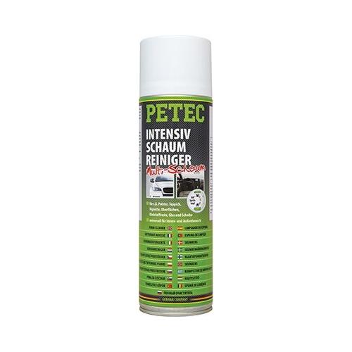 Scheibenreiniger PETEC 72850 SCHAUMREINIGER