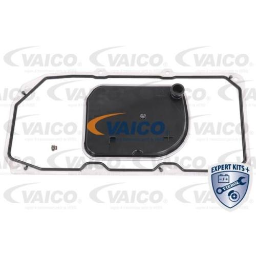 VAICO Hydraulikfiltersatz, Automatikgetriebe V30-1452
