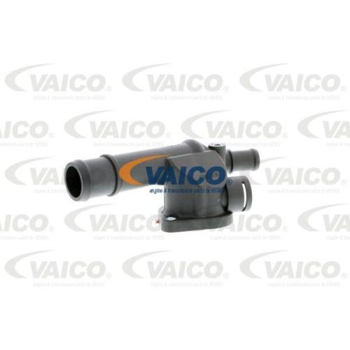 VAICO Coolant Flange V10-2976